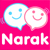 narak.com